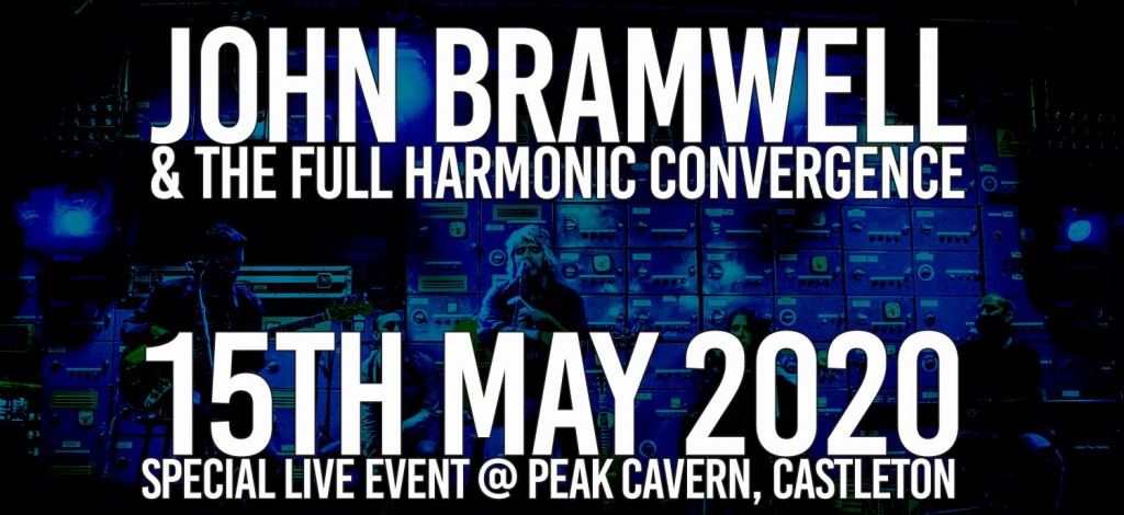 John-Bramwell-FHC-peak-cave